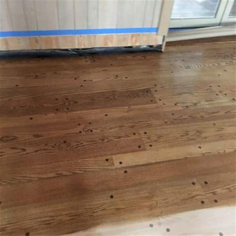 20 Everyday Wood Laminate Flooring Inside Your Home Laminate Wood Look Flooring 20 Everyday Wood Laminate