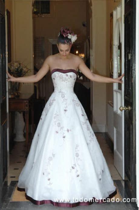 vestidos de novias usados en santiago mejores vestidos arriendo vestidos de novia