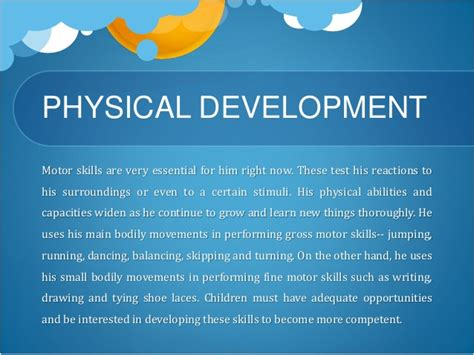 sle study report child development sle study report child development 28 images top 28