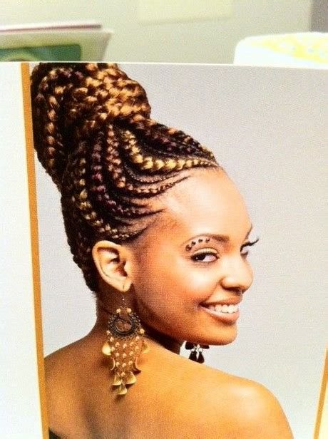 hair plaiting styles for nigerians styles of plaiting hair