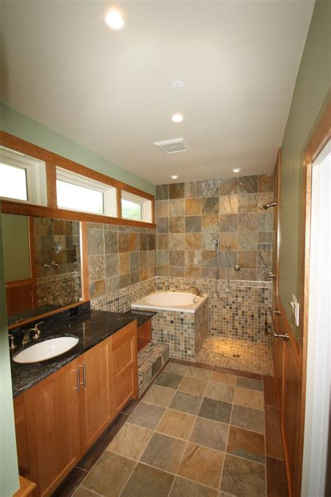 Soaking Tub Shower Combo by Best 25 Japanese Soaking Tubs Ideas On Small