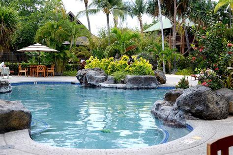 1522 hillside ave n minneapolis wyndham kona hawaiian resort floor plan wyndham kona