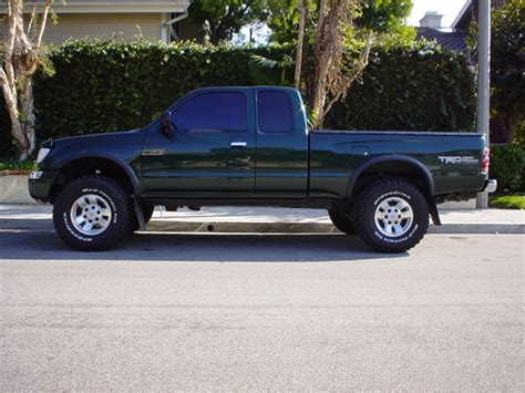 hayes car manuals 2000 toyota tacoma xtra auto manual dprofeta1 2000 toyota tacoma xtra cab specs photos modification info at cardomain