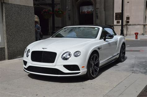 bentley gtc v8 price 2016 bentley continental gtc v8 s stock b792 for sale