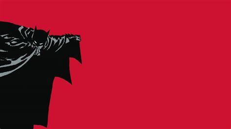 batman wallpaper for walls batman full hd wallpaper and background 3200x1800 id