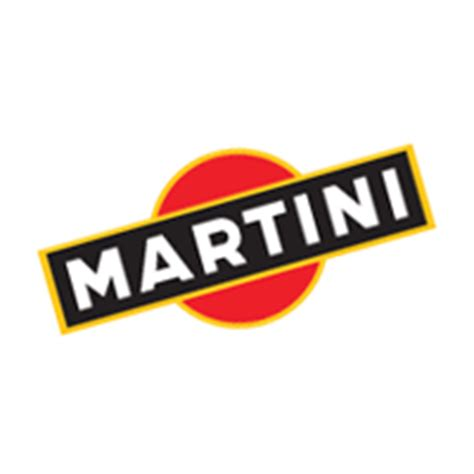 martini and asti logo logo martini