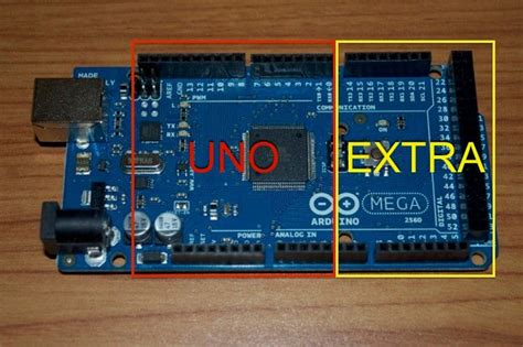 best arduino project step to arduino projects choosing the right board