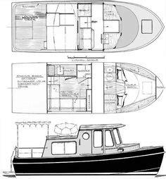 ebay kleinanzeigen catamaran motorsegler fisher 25 in dar 223 ostseebad wustrow