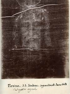 Holy Face Devotion Shroud Of Turin Let The Discussions Begin Is The West Ready For Islam
