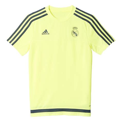 T Shirt Real Madrid adidas t shirt real madrid junior acheter et