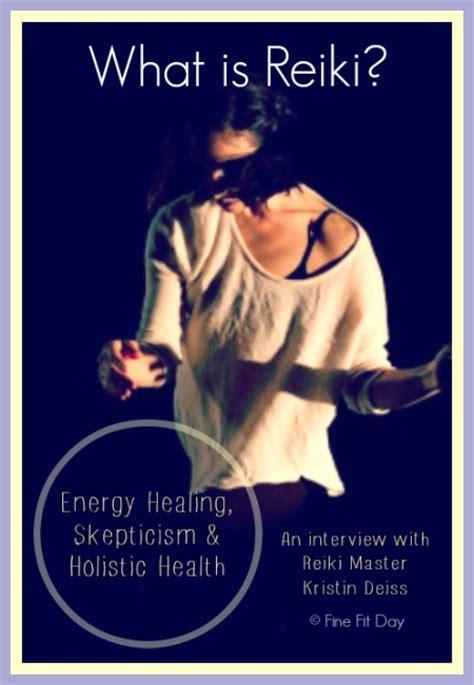 reiki energy healing skepticism holistic