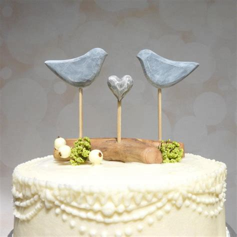Wedding Cake Toppers Etsy by Etsy Wedding Cake Toppers Cakes Design