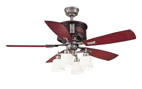 Hton Bay Ceiling Fan Blades Replacement Hton Bay Ceiling