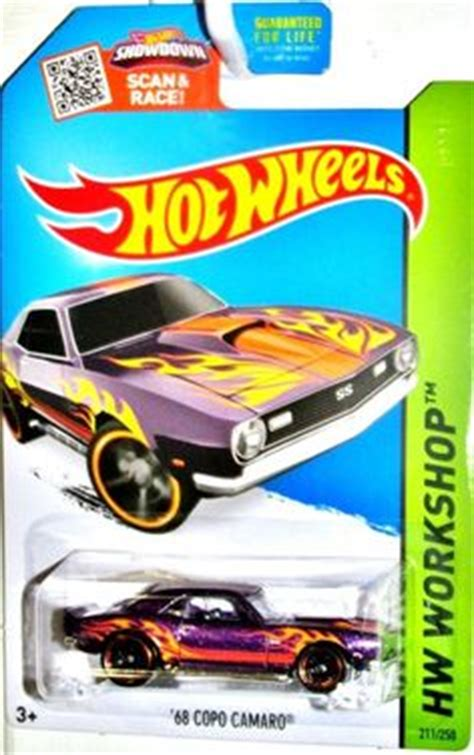 Wheels R1 Hw Workshop 599xx 2015 wheels hw450f hw moto b 81 250 2015 brand new hotwheels hwmoto