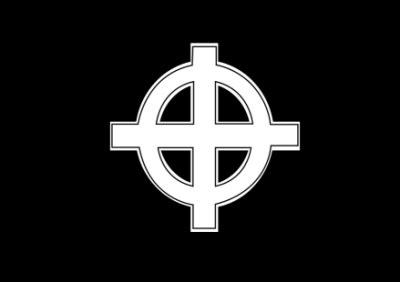 imagenes simbolos nasis simbolog 237 a nazi i rsa madrid