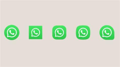 mentahan whatsapp mockup fresh