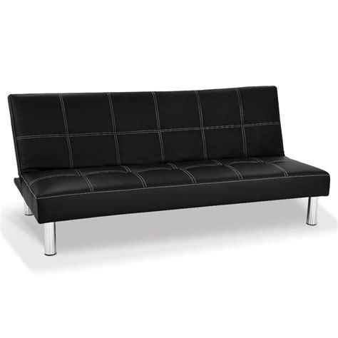 sofa bed brisbane futon sofa bed brisbane furniture thesofa