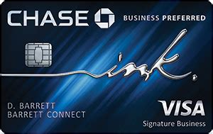 Chase Ink Gift Cards - new chase ink business preferred credit card review 80 000 bonus points