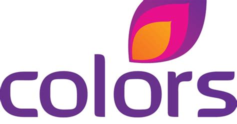 colors channel list of colors tv upcoming reality shows serials in 2018
