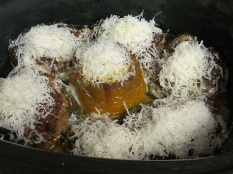 Patties Pantry by Cooker Stuffed Peppers Patty Cake S Pantry