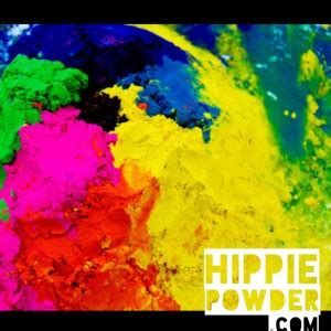 colored powder chalk wholesale holi powder hippie powder