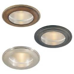 decorative recessed light cover 4 the chil spot