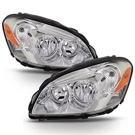 2006 buick lucerne light bulb replacement headlight buick lucerne buick lucerne headlights
