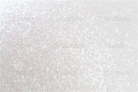 wallpaper glitter white pink and blue glitter wallpaper