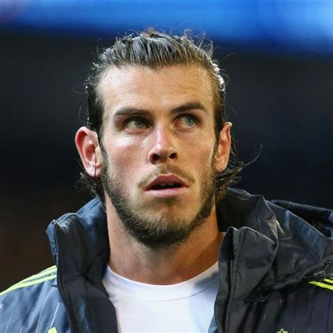 soccer player comb over 1056 best images about best hairstyles for men on