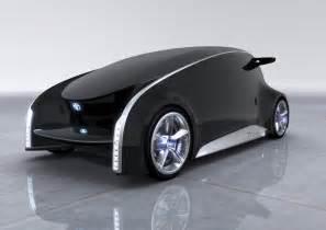 Toyota Future Cars Wallpaper Toyota Vii Concept Car Toyota Future