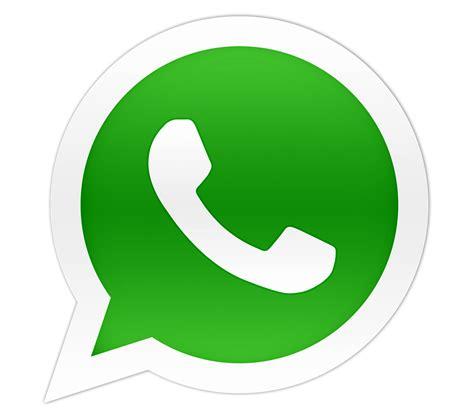 imagenes para whatsapp año nuevo c 243 mo escribir una descripci 243 n para tus grupos de whatsapp