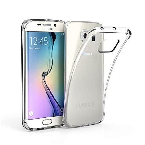 Diskon Samsung Galaxy J5 Baby Skin Ultra Slim galaxy s6 edge easyacc samsung galaxy s6 edge soft