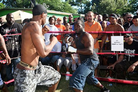 kimbo slice backyard brawl backyard fight 28 images backyard fighting backyard