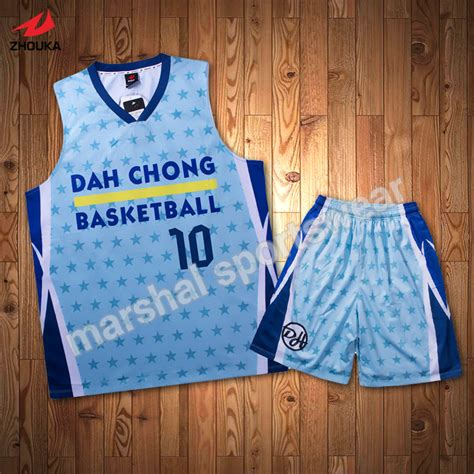 pattern making for basketball jersey custom practice basketball jerseys cheap reversible