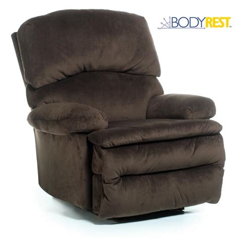 best lift chair recliners recliners power lift sondra best home furnishings