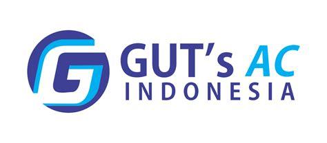 Ac Di Bali gut s ac indonesia sales service rental ac di indonesia