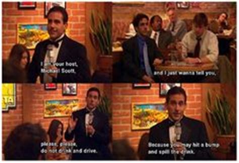 Dundies The Office by 1000 Images About The Office On Michael
