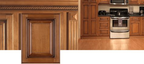 Kitchen Cabinets Cleveland Ohio by Cabinets Cleveland Oh Discount Kitchen Cabinets
