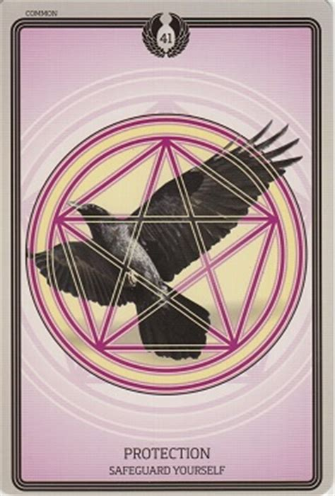 sacred geometry healing cards deck  book