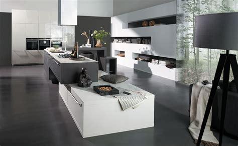 Modern Kitchen Designs Pictures Modell Cambia Cult Marco K 252 Chen Erlangen Leistungen F 252 R