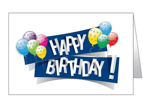 Corporate Birthday Card Design corporate greeting cards corporate charity cards