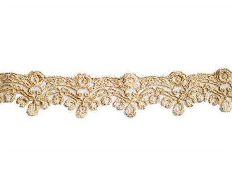 lace border clip gold lace borders clipart clipart suggest