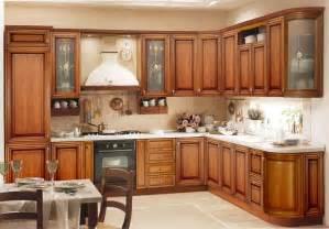 kitchen cabinet designs 13 photos kerala home design kerala kitchen cabinets photo gallery