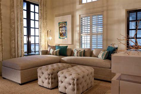 beige living room walls 20 soft beige living room walls ideas