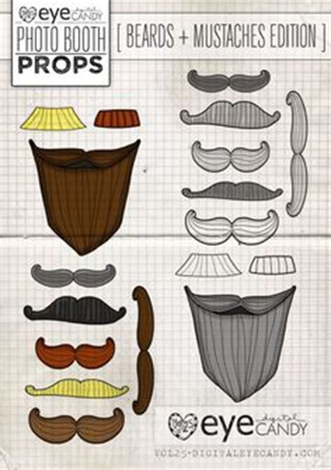 free printable duck dynasty photo booth props 9 year party on pinterest duck dynasty party duck