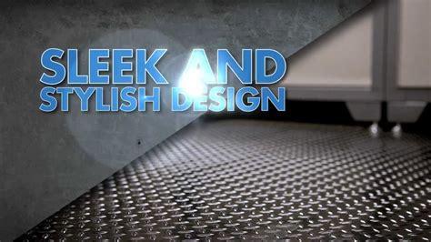 Pvc Garage Flooring Roll   Flooring Ideas and Inspiration