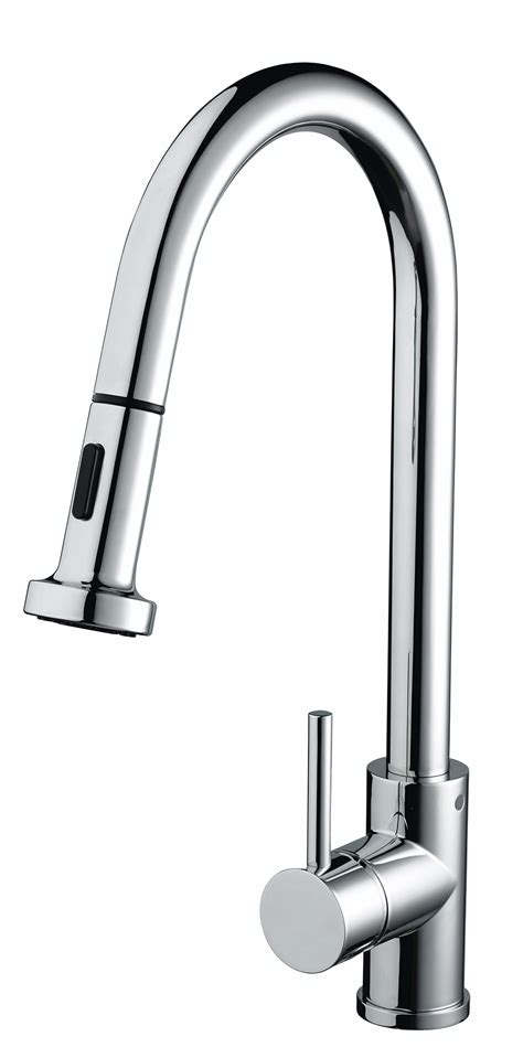 kitchen sink pull out hose bristan apricot sink mixer tap with pull out hose apr