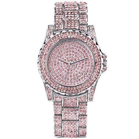 30 best images about on line exclusives on bath salts cluster ring and watches