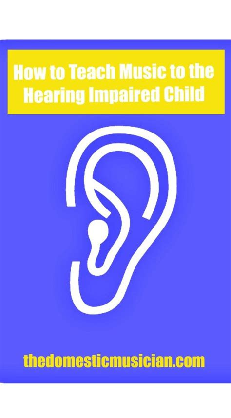 cape town hotel creates opportunities for the hearing impaired youtube