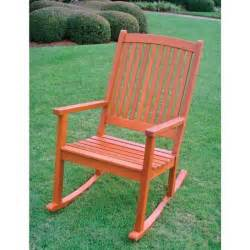 outside rocking chair plans plans roll top desk plans